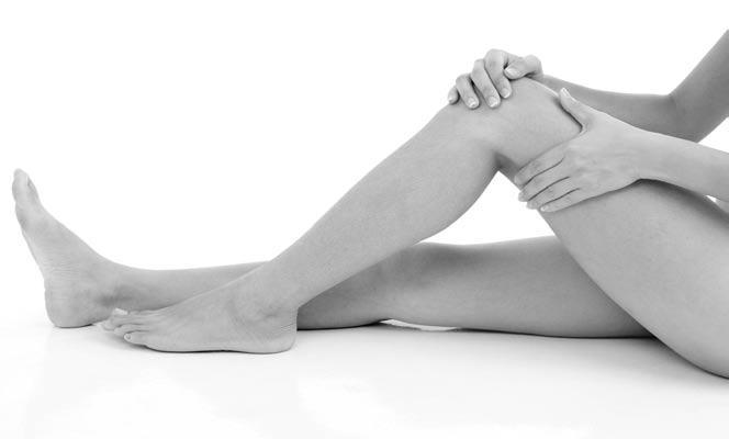 Изображение - Лечение заболеваний коленного сустава учебник i_001