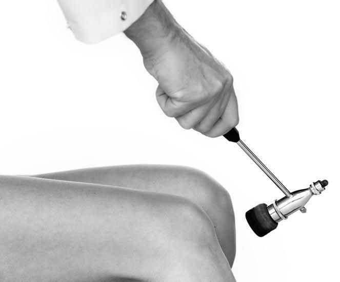 Изображение - Лечение заболеваний коленного сустава учебник i_002