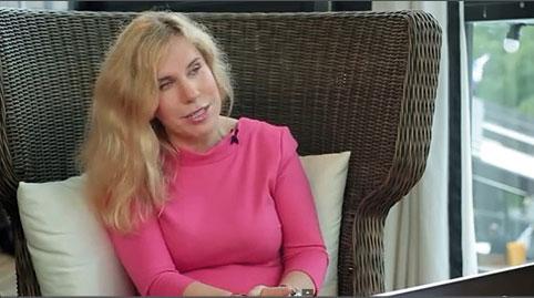Читать онлайн книгу «Сам себе палач. Как сохранить и улучшить свою жизнь» автора Светлана Драган, книга из серии «Экология судьбы»