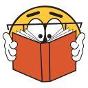 Книжные Новинки 2 14 года - Страница 6 - Форум - Лорел Гамильтон