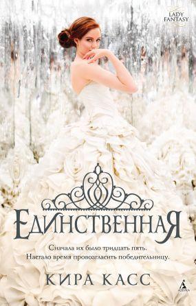 Г и данилова мировая художественная культура 7-9 класс читать онлайн